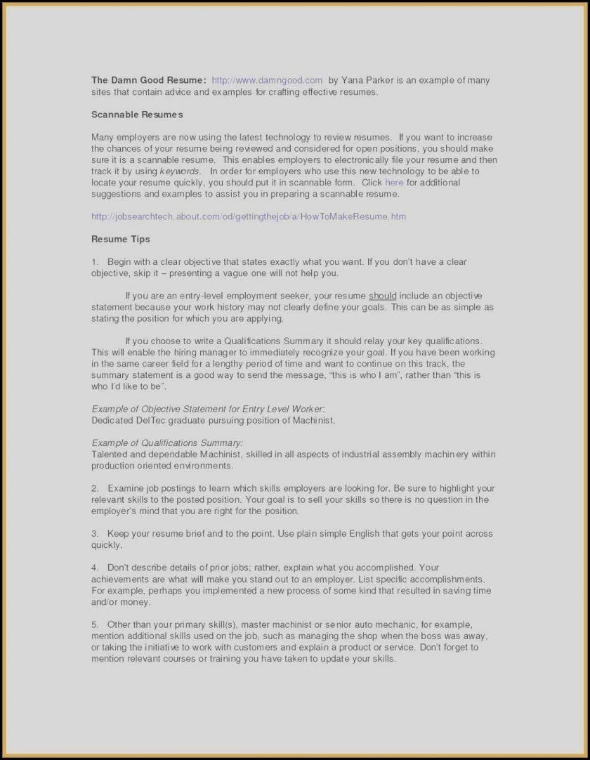 Office Manager Job Description for Resume Resume Objective
