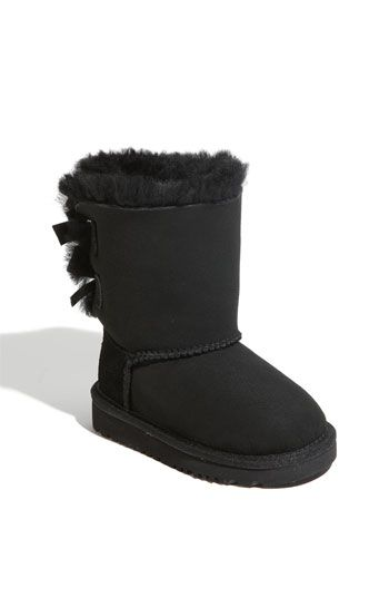 ugg boots nordstrom