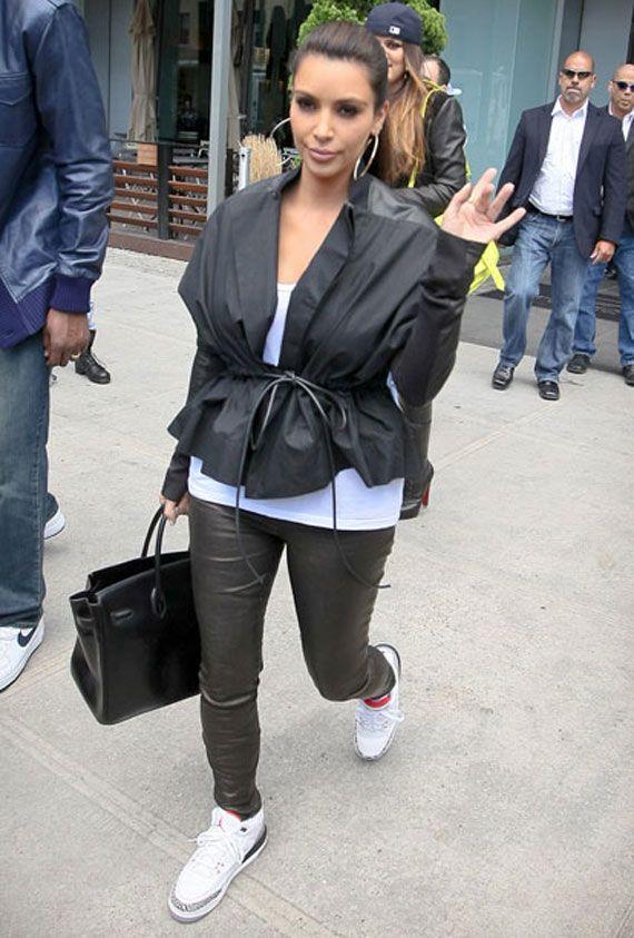 basket nike kim kardashian,adidas element refine kim