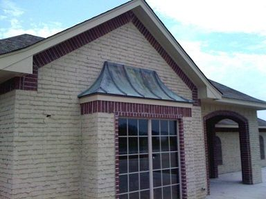 Austin Texas Roofing Company Provides Finish The Fast Work With Modern Technology And Provides Smart Work In Austin We Are Roofing Residential Roofing Roofer