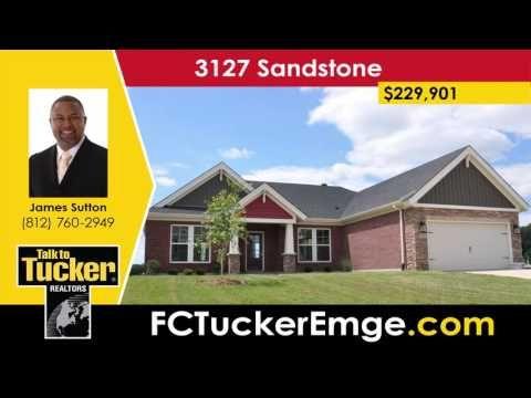 Tucker Talks Homes - April 30 - May 1, 2016