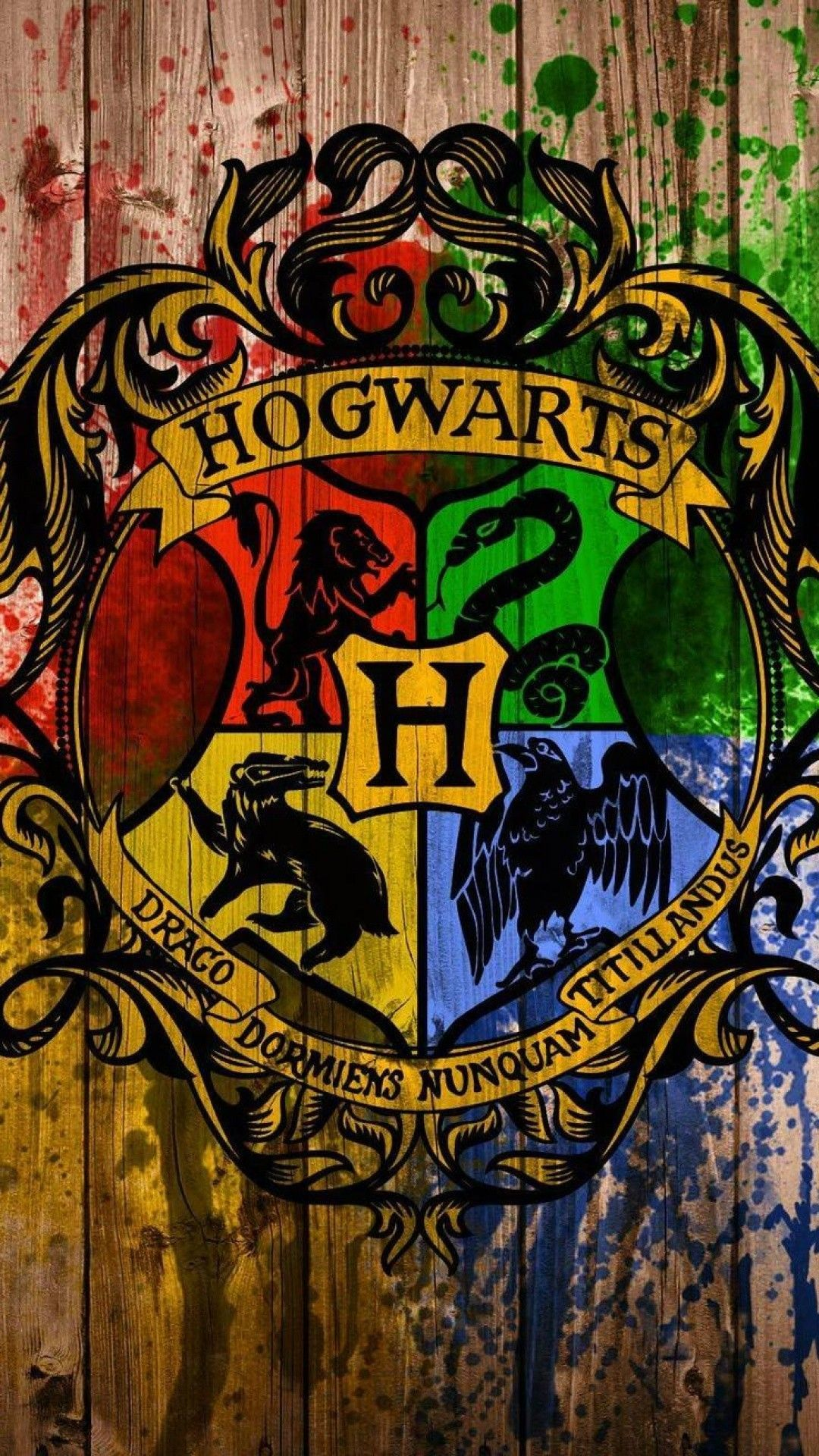 1080x1920 Harry Potter Iphone Backgrounds Wallpaper Wiki Harry Potter Wallpaper Harry Potter Background Harry Potter Iphone Wallpaper