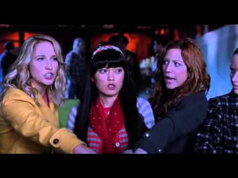 Pitch perfect funny scenes stacie alexis knapp videos - Pitch perfect swimming pool scene ...
