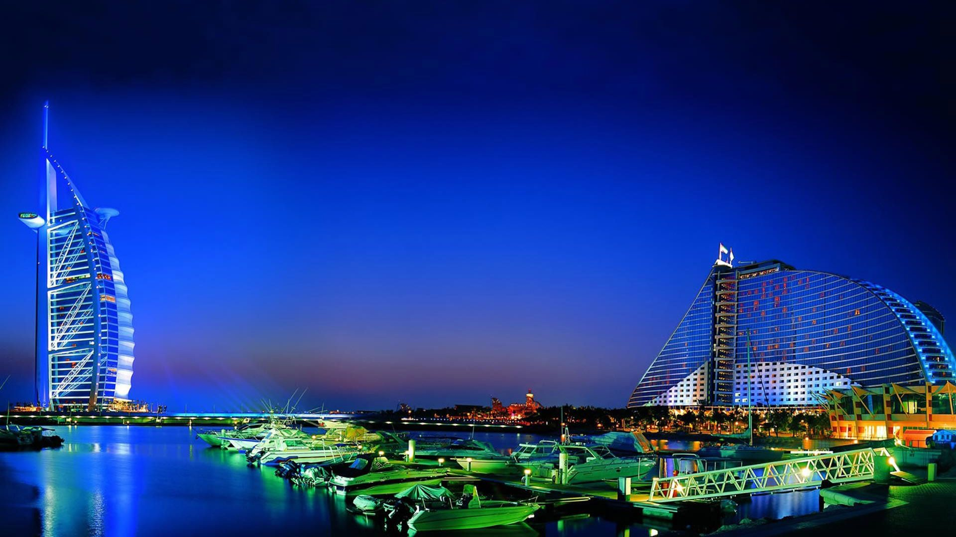 wonderful dubai hd wallpapers free download | hd wallpapers