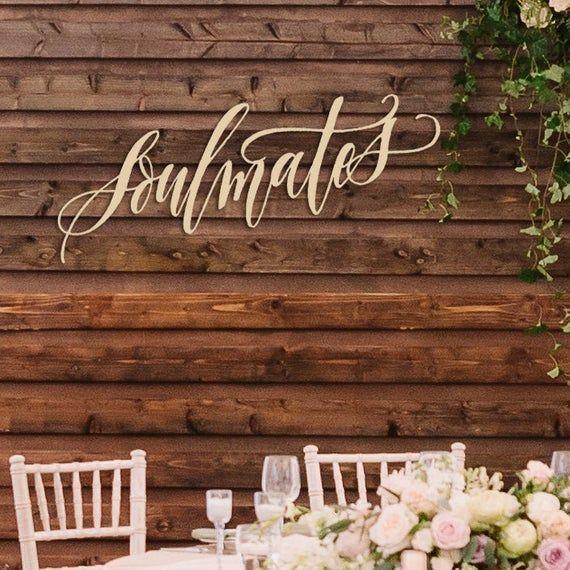Christian Wedding Reception Ideas: Wedding Reception Decor