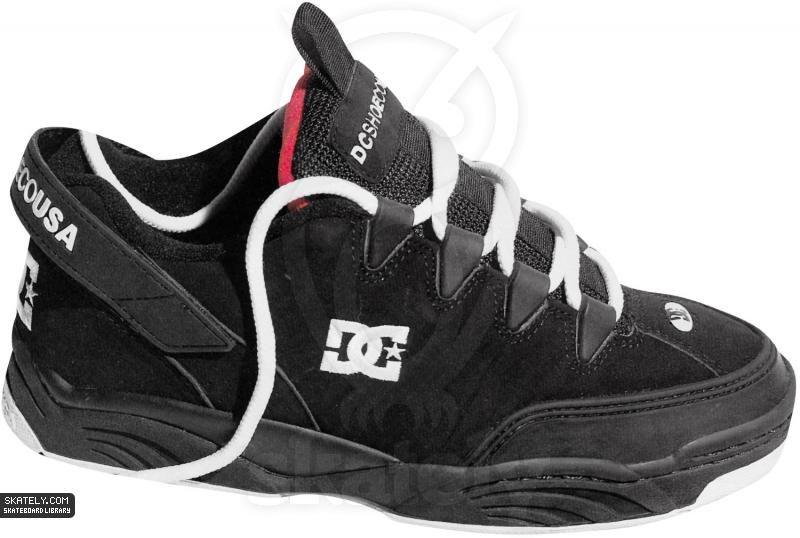 c89ccc8ffef dc-shoes-syntax.jpg (800×538) Dc Skate Shoes