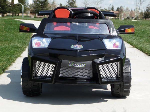 12v lamborghini style mini motos battery operated kids ride on car w