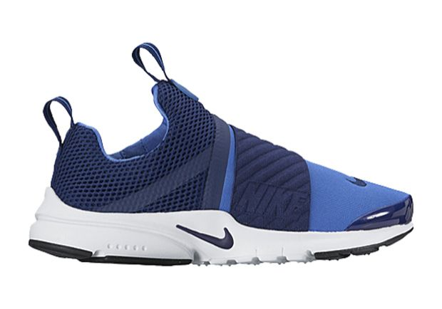 More Colorways Of The Nike Air Presto Extreme Have Surfaced ...