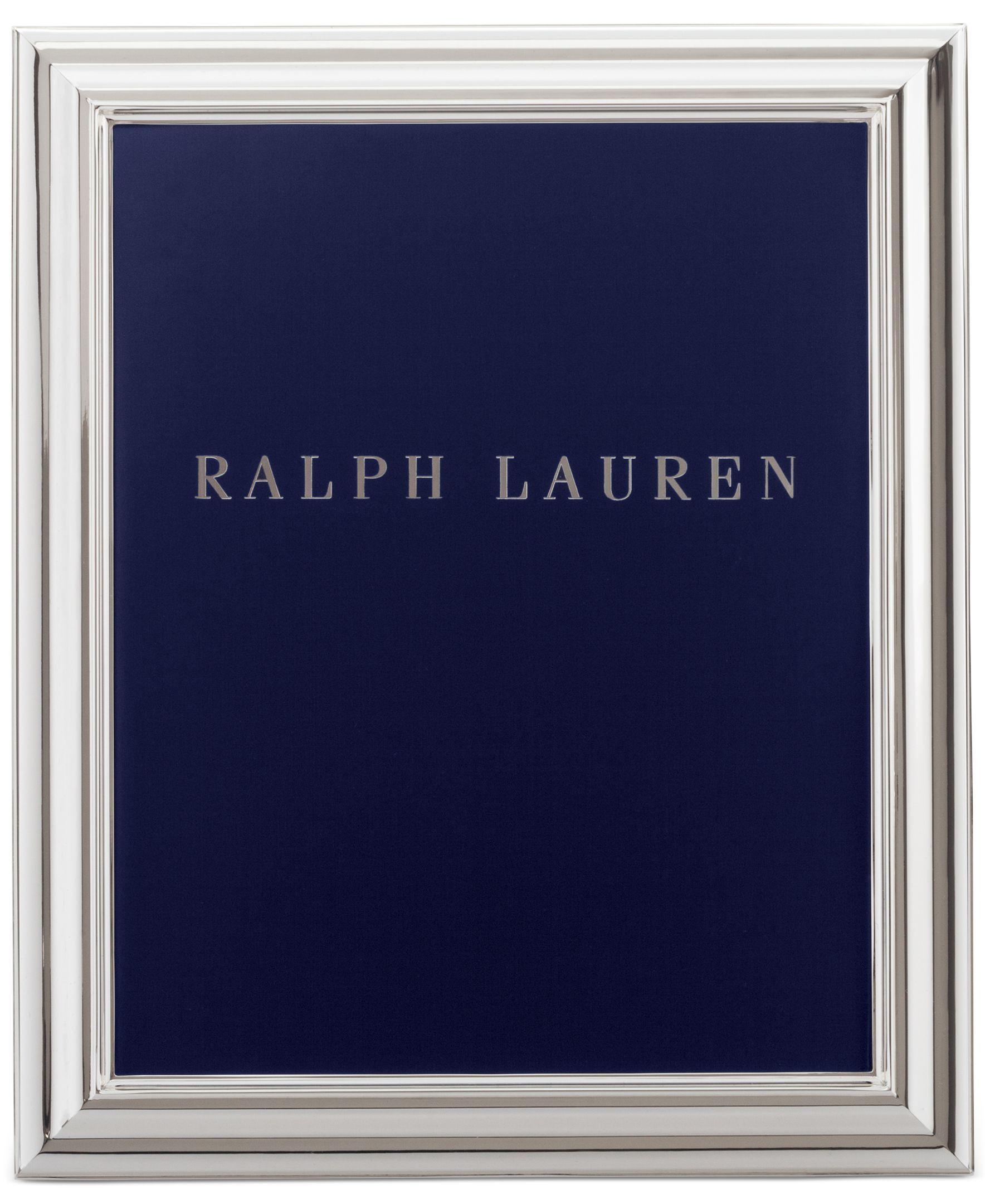 Ralph Lauren Ogee 8\