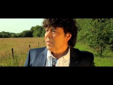 Dennie Christian - Eerst zeg je ja....... Officiële videoclip HD - YouTube