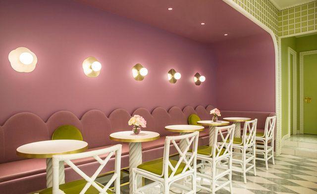 Indian Restaurant Interior Decorating Ideas Valoblogicom
