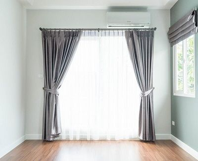 Important Tips and Benefits of Curtains - http://www.kravelv.com/important-tips-benefits-curtains/