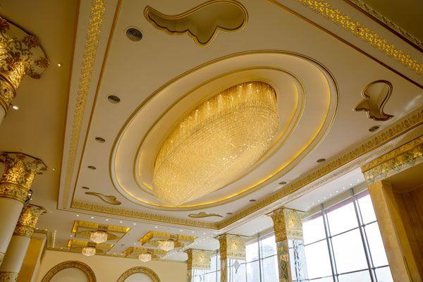 Photo of Chandelier chandelier Model chandelier for Hall # Chandelier …