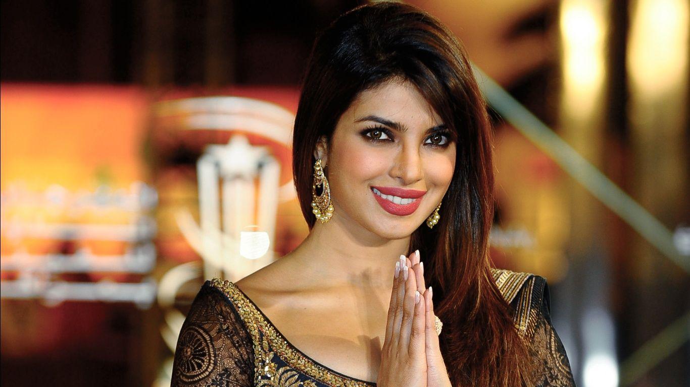 priyanka_chopra_indian_actress