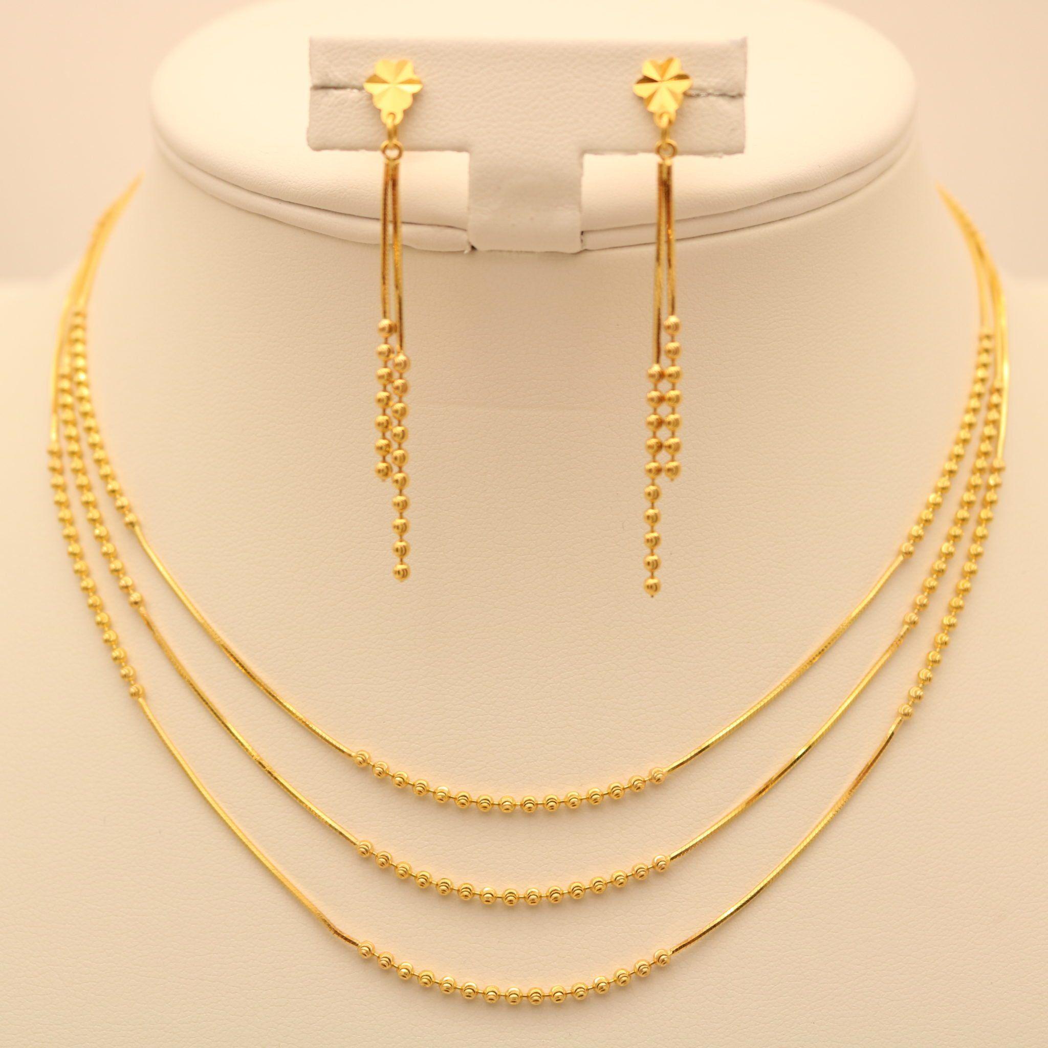 Image result for fancy necklace indian | Gold | Pinterest | Fancy ...