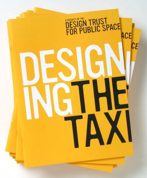 Beautiful Catalog Design Ideas To Spark Creativity   You The Designer On  Inspirationde