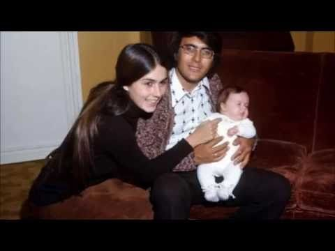 Homenaje Ylenia Carrisi Byjoseantonio64ful Youtube Romina Power