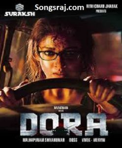 Pin by Pawel K on Tamil Movie Dora Mp3 Songs Free Download