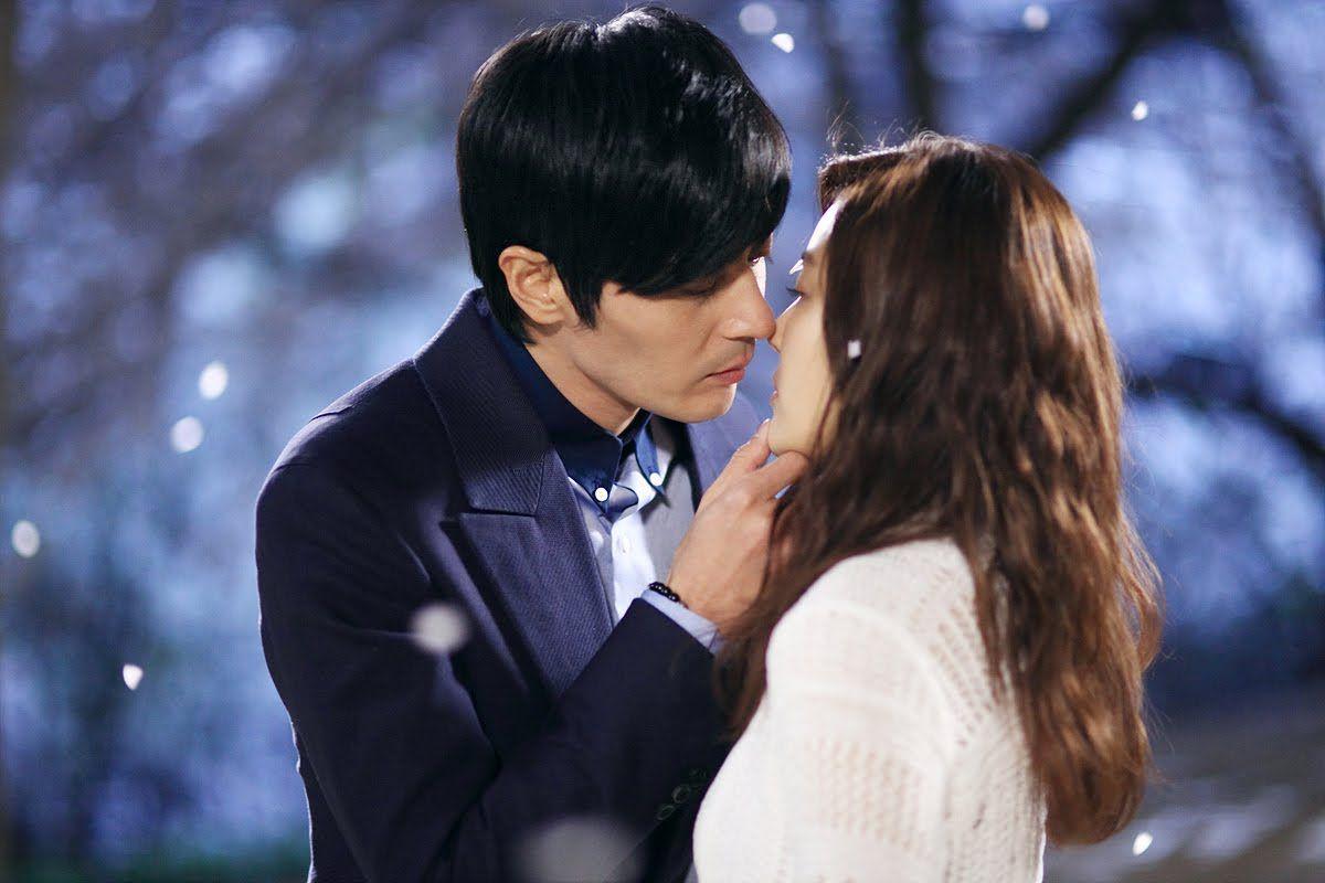 Jang dong gun and kim ha neul dating quotes