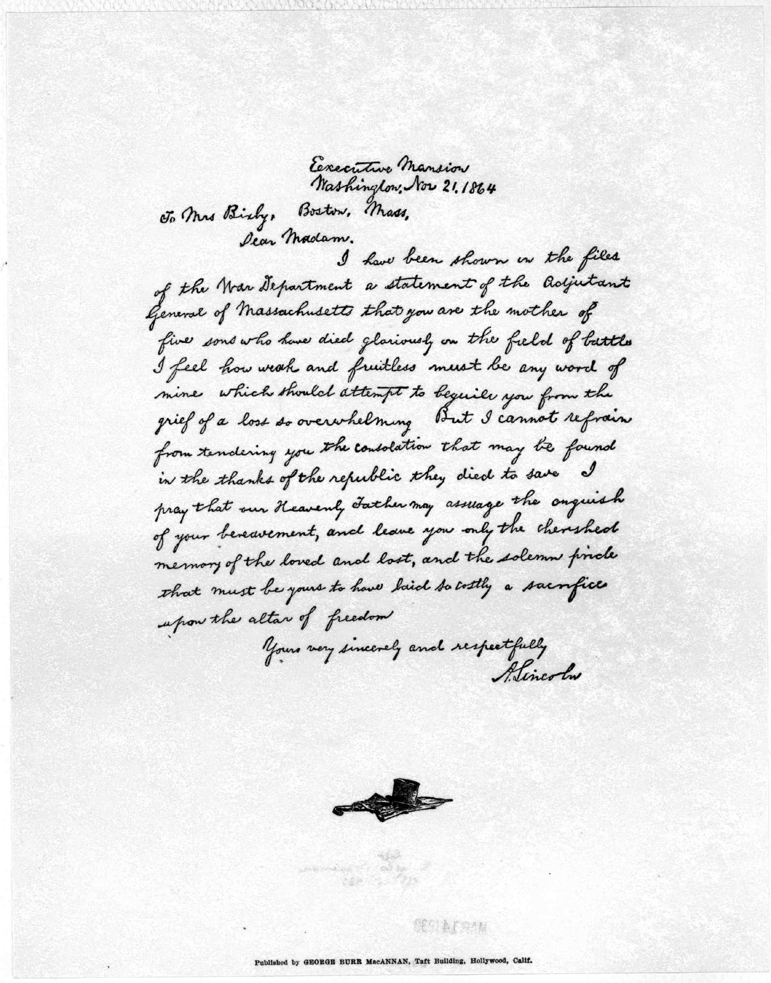 Writing A Jewish Condolence Letter
