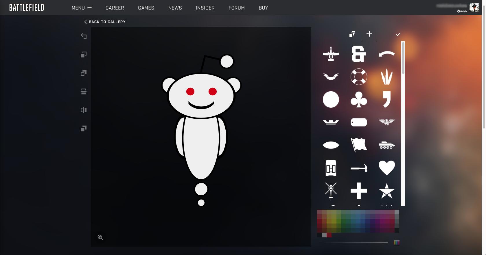 bf1 reddit emblem x post from r battlefield latestgames