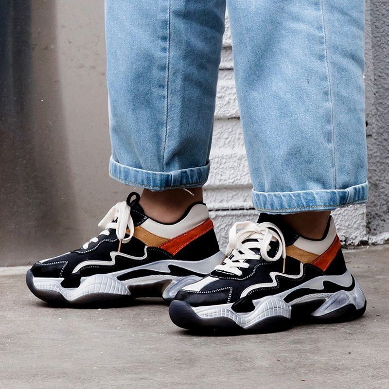 These Are The Most Wanted Sneakers This Season Trending Sneakers Sneakers Men Fashion Womens Fashion Sneakers