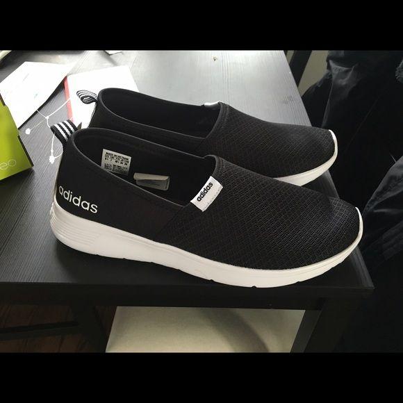 adidas neo lite racer scivolare su 'atletico scarpe adidas e adidas