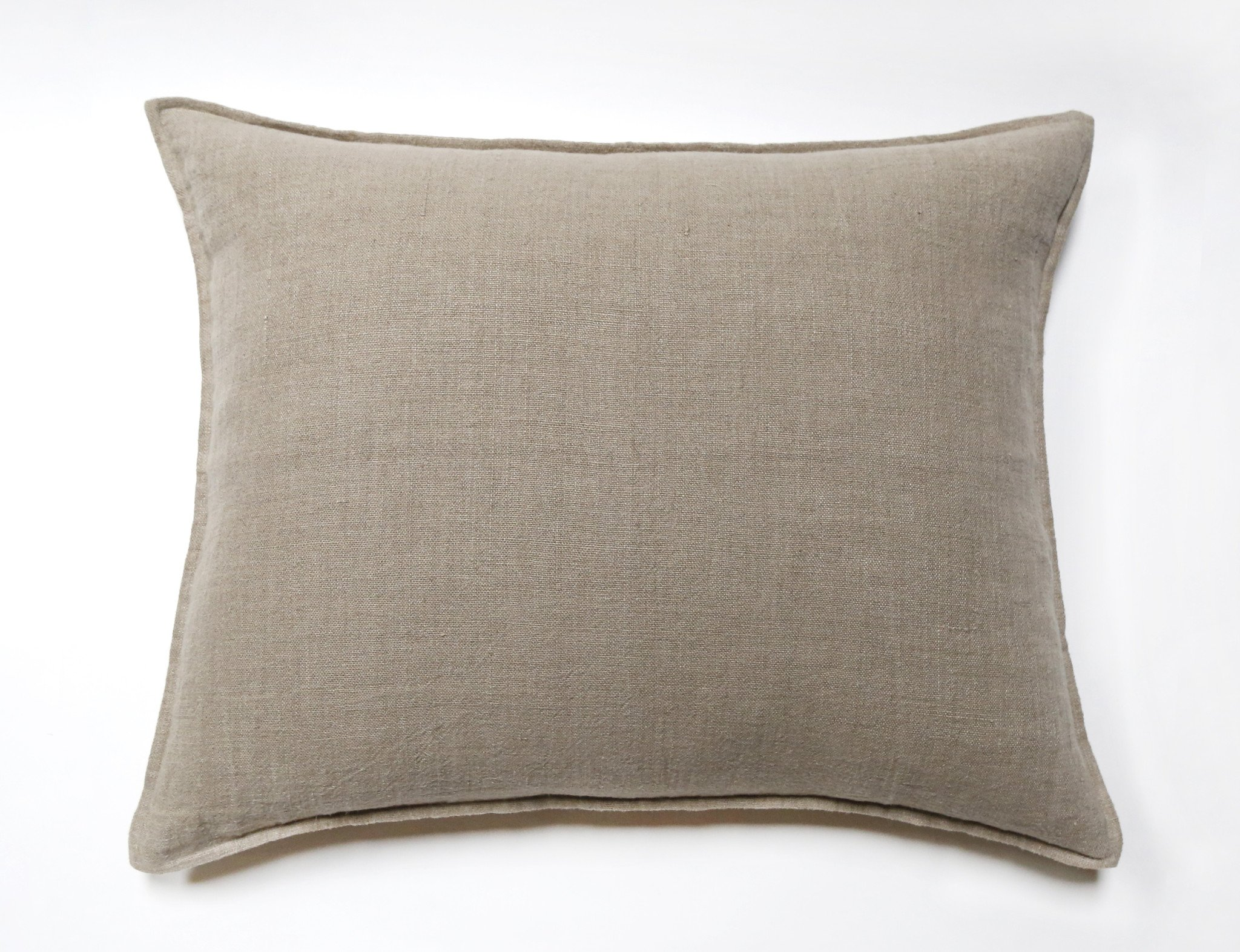 36 X 36 Pillow Insert.Montauk Big Pillow 28 X 36 With Insert Products Large