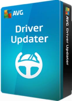 avg driver updater 2.3 0 keygen
