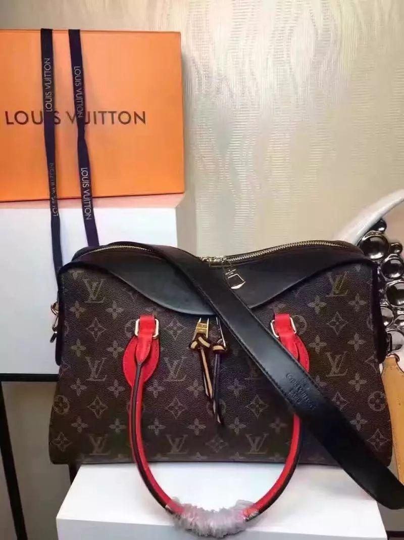 Louis Vuitton Lv Tuileries tote bag   Favorite Purses !   Pinterest ... 62e2ee0abc