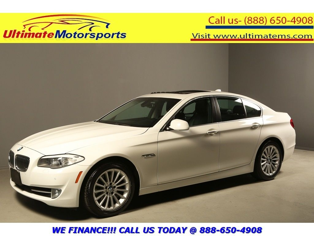 Used Luxury Cars For Sale In Houston Used Car Used Luxury