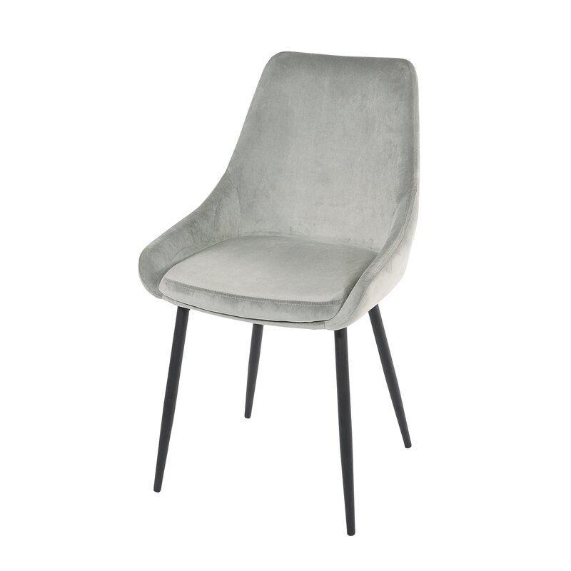 Esszimmerstuhl Set Margarita Stuhle Modernes Mobeldesign