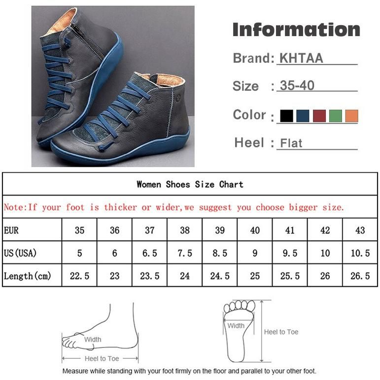 Leopard Leather Women Ankle Boots In 2020 Womens Boots Ankle Leather Women Womens Gladiator Sandals