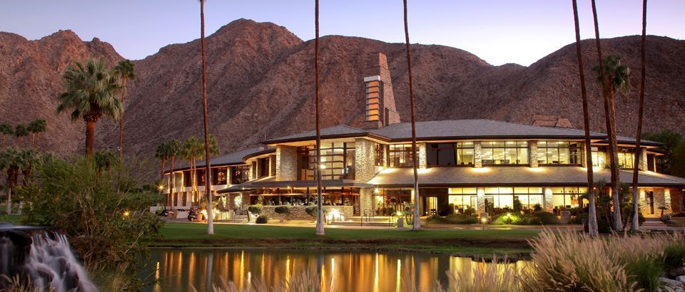 Indian Wells Country Club. www.indianwellscl.... Clubhouse at Indian Wells Count...,  #Club #Clubhouse #Count #Country #Indian #indianweddingplannerbinder #Wells #wwwindianwellscl