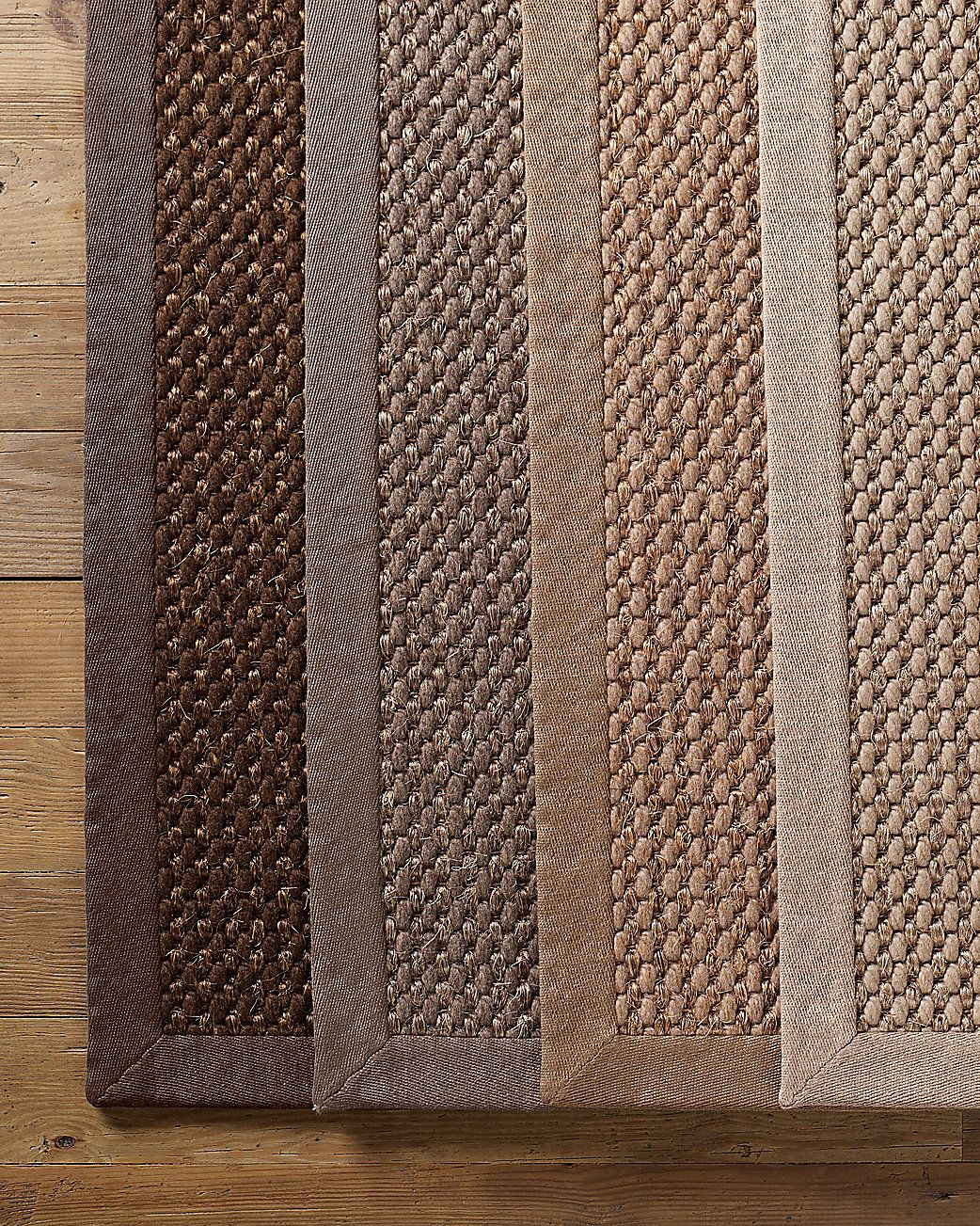 living carpet diamond of with awesome room free depot bali sisal wonderful porto m modern taupe mat high per area rug traffic contemporary and for areas jute home your mats interior
