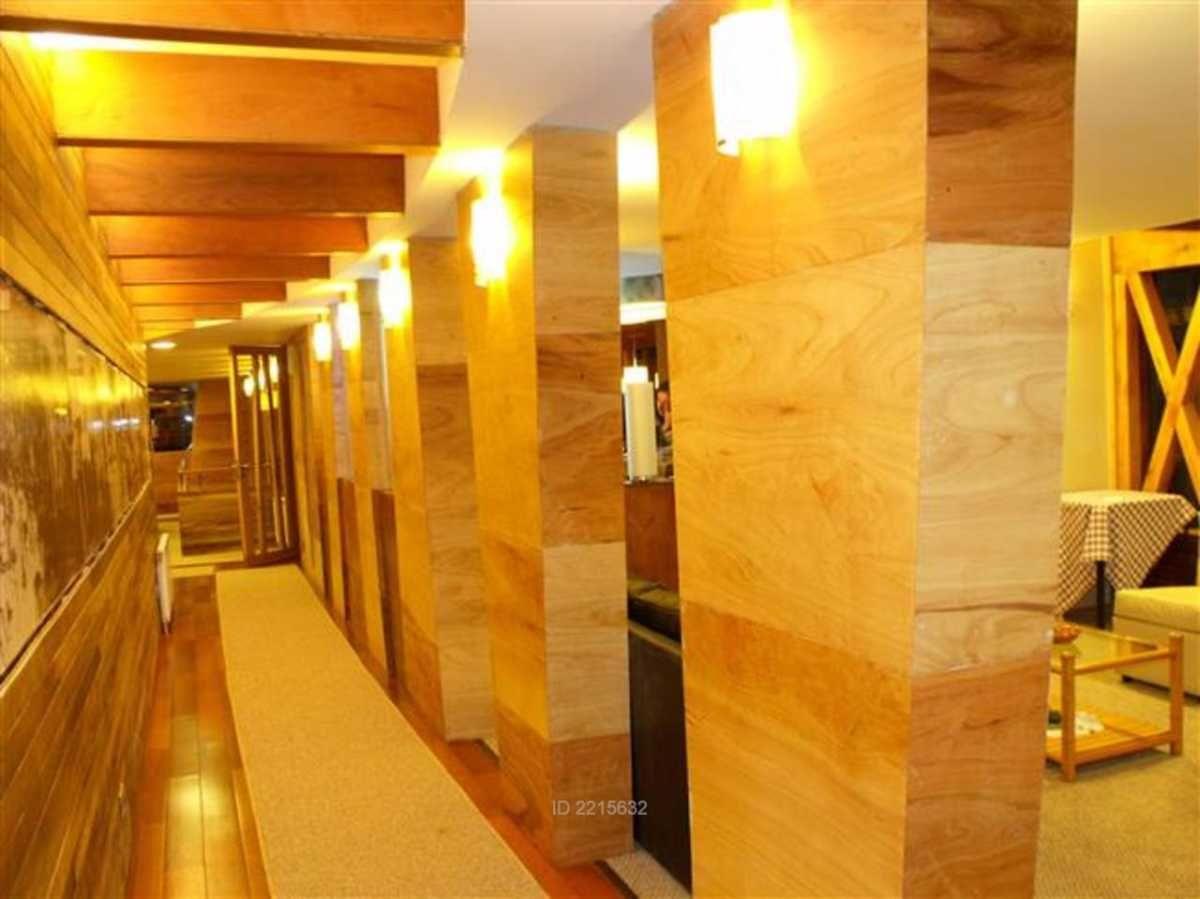 Casa En Venta En Puyehue Entre Lagos 2215632 Casas De Campo  # Muebles Puyehue