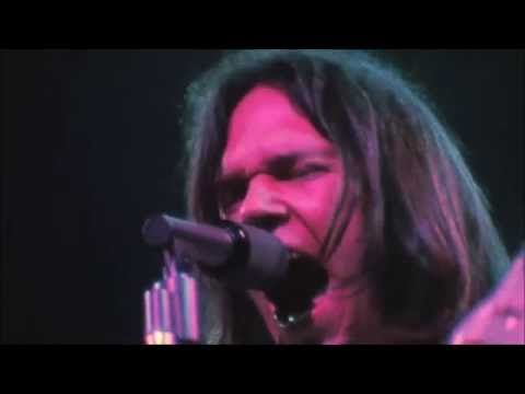 Pin On Neil Young