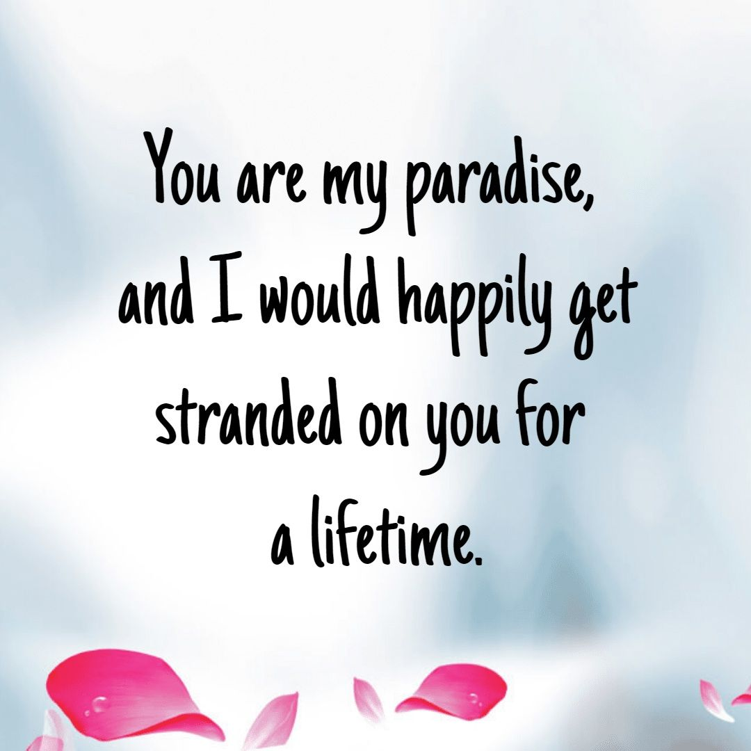 30 Love Quotes For Husband Text And Image Quotes Husband Quotes Love Husband Quotes My Husband Quotes