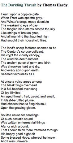 meg1 british poetry notes pdf