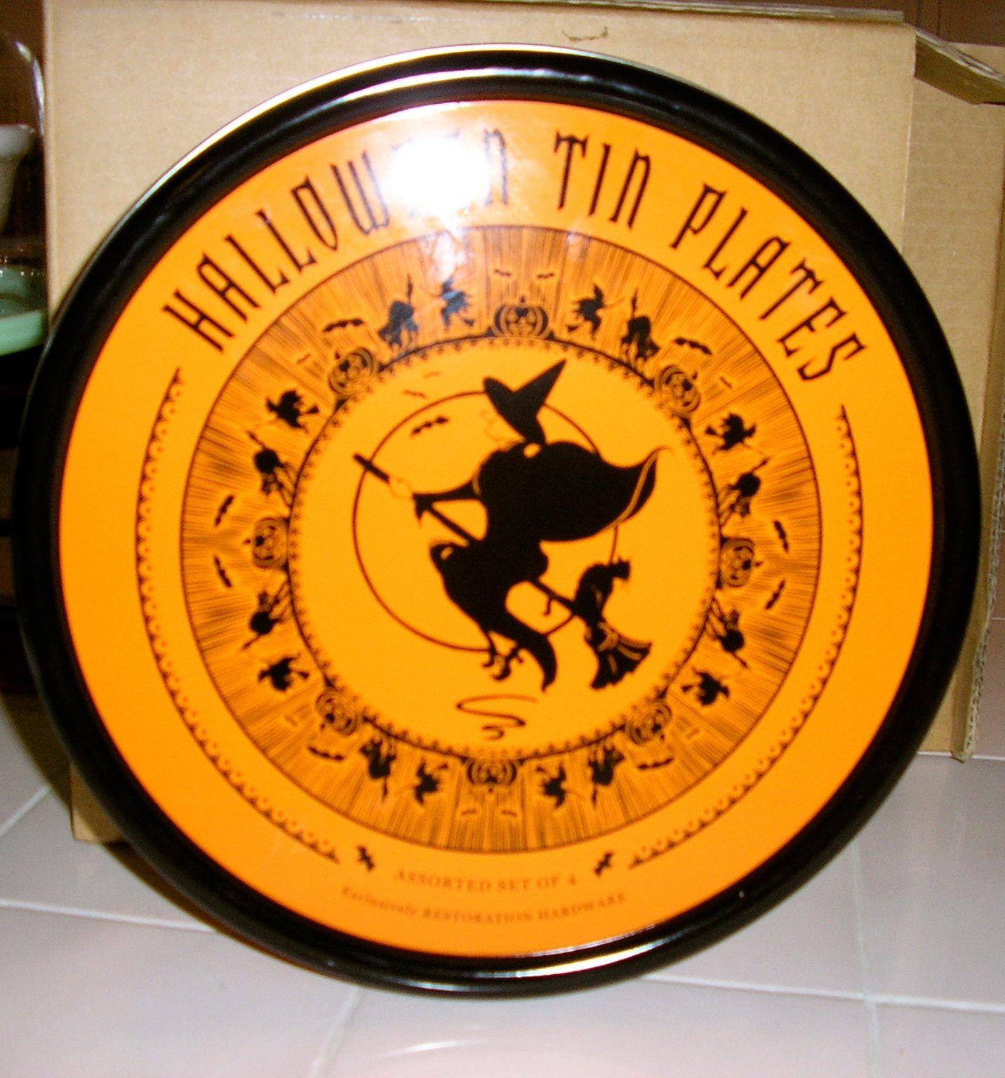 Reserved Payment 2 Of 2 Vtg Restoration Hardware Halloween Etsy Restoration Hardware Restoration Antique Postcard