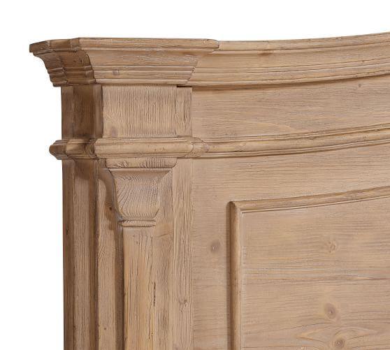 Bedroom Furniture Amp Furniture Sets Pottery Barn