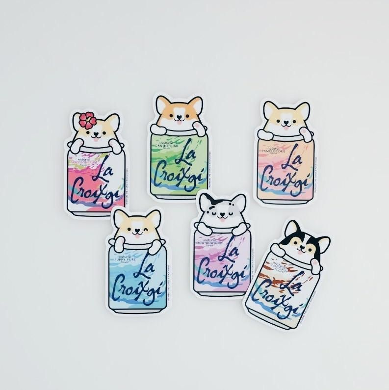 12 Exquisite Learn To Draw Manga Ideas Aesthetic Stickers Cute Stickers Filofax Stickers See more ideas about tumblr stickers, hydroflask stickers, aesthetic stickers. pinterest