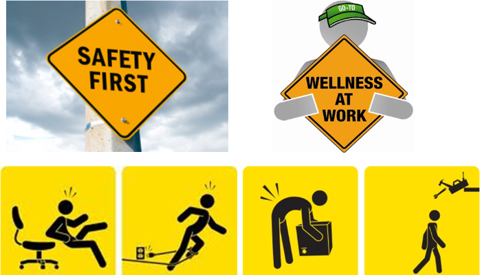 Construction safety courses are highly worthy and designed