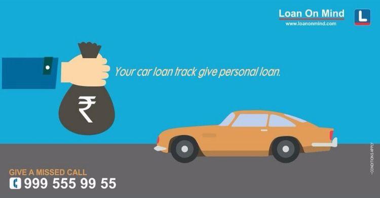 New Car Loan In Hyderabad Car Loans Car Loan Calculator Loan
