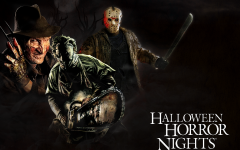 Free Wallpaper Page Here We Share Hd Wallpaper Cool Wallpapers Background Images Desktop Background Halloween Horror Nights Cool Wallpaper Black Wallpaper