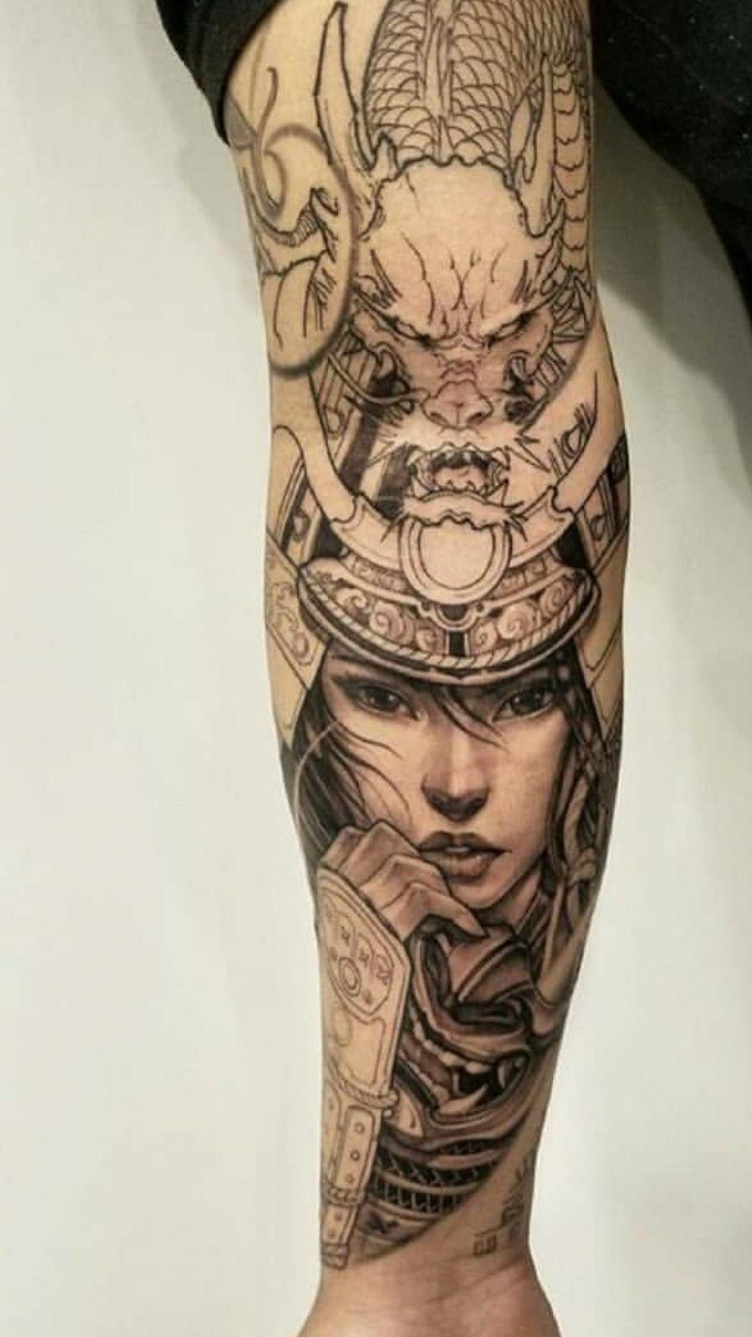 Japanese Tattoos Designs And Meanings Japanesetattoos Japanese Tattoo Japanese Tattoo Designs Japanese Sleeve Tattoos