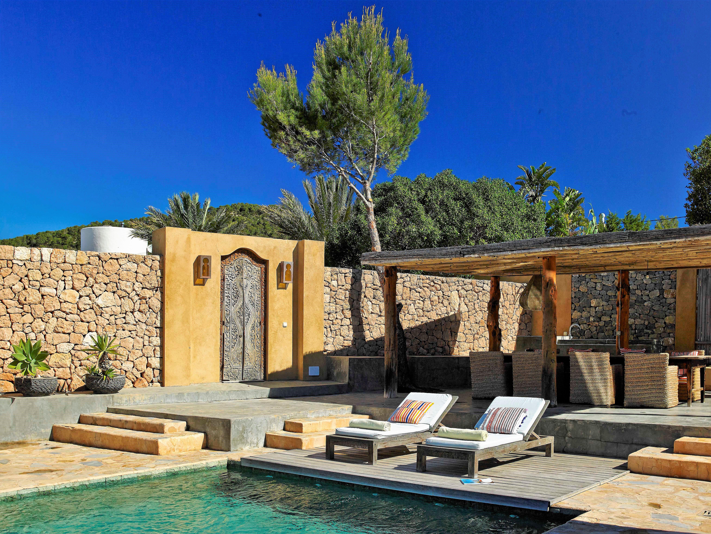 Ibiza Special Offers Luxury Villa Rentals Villa Rental Ibiza Holidays
