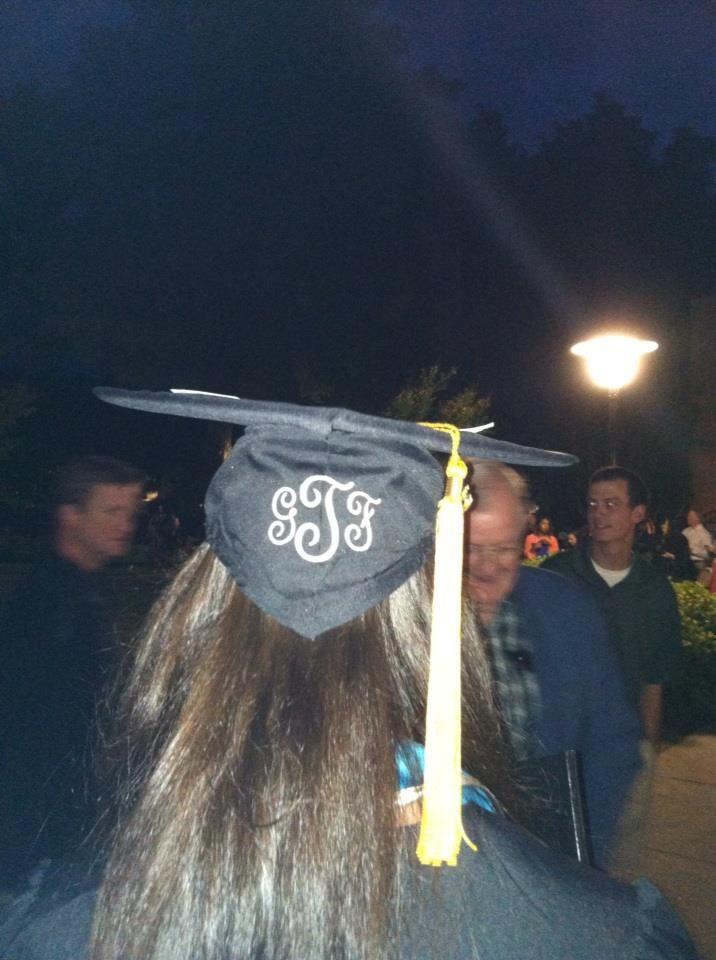 Boomer Sooner Ring Dish  University of Oklahoma  OU  Jewelry Dish   University of Oklahoma Graduation  OU Sooners  Graduation Gift