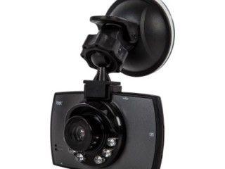 Itek HD Slimline Car Cam RRP £29.99 | Now £15.00 – SAVE £14.99 http://tidd.ly/1b2eefaa