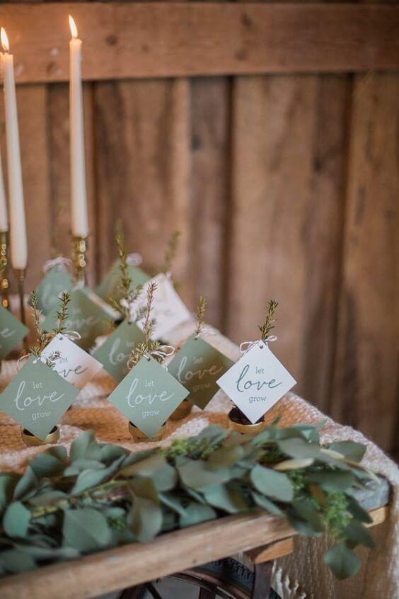 Summer Wedding- Sage Green Bridesmaid Dresses and White Wedding Cake -  Summer Wedding- Sage Green Bridesmaid Dresses and White Wedding Cake – ColorsBridesmaid  - #bridesmaid #cake #dresses #FloralWeddingCakes #GoldWeddingCakes #green #LaceWeddingCakes #ModernWeddingCakes #PinkWeddingCakes #sage #summer #wedding #white #WhiteWeddingCakes #sagegreenbridesmaiddresses
